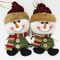 christmas decoration pendants outside chris - Outdoor Lighted Christmas Decorations Wholesale