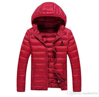 Best Down Jacket Brand | Find Wholesale China Products on DHgate.com