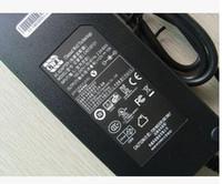 Echte CWT 12V 10A 120W AC Adapter CAD120121 100-240 50-60HZ 2.0A 4Pin DS410