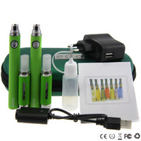 mt3 evod double kits evod mt3 large kits double mt3 atomizer...