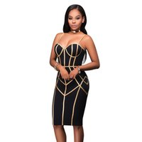 Sexy Bodycon Bandage V-Neck mangas Spaghetti Strap Mini vestido curto Deslizamento Pinafore Party Club Cocktail Prom Slim Tight Vestidos Clubwear