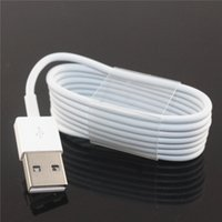 Top High Quality Light Micro USB Charger Cable 1m Line Adapt...