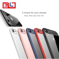 Auto Focus Phone Case CrystaL Clear & Brilliant Clarity Prot...