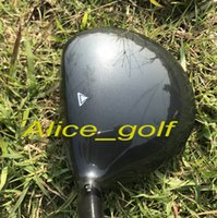 OEM quality golf driver 917 D2 driver 9. 5 or 10. 5 degree wit...