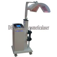 Factory sell directly- - Low Level Laser Hair Growth and Hair ...