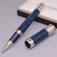 Luxury Writers Edition High Quality Office School Stationery...