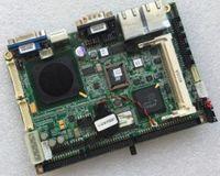 """доска Промышленное оборудование 3,5"""" GENE-5315 REV B1.0 1907531505 сетевой порт двойного"""