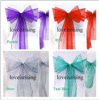 "20 colors- - 25pcs lot 8"" (20cm) W x 108"" (275cm) L ..."
