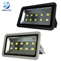 IP65 500W Led Floodlights High Power Outdoor flood light Led...
