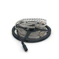 防水デジタル追跡ドリームカラーLEDストリップ12V 30LED / M 2811 RGB LEDストリップライト5050 SMD RGB IP65オート変更RGBカラー