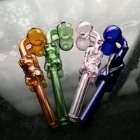 Full- color beauty cooker   , Wholesale Glass Bongs Accessori...