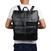 mens backpack designer backpack designer backpacks backpack ...