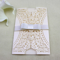 Wholesale Butterfly Wedding Invitations Buy Cheap Butterfly