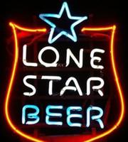 Segno della luce al neon. segno del LED ha condotto la lampadina AMORE Neon birra segno Bar casa Segno 007