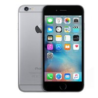 Оригинальный iPhone 6 iphone 6 plus Dual Core 4.7