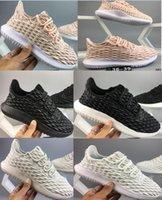Wholesale popular Summer women men bramble Tubular Shadow nm...