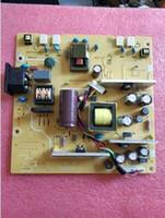6 Líneas LCD Monitor PCB TV Tarjeta de fuente de alimentación AOC 2217V + G2219 919SW 190CW9 919SW + 715G2824-2