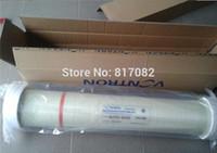 VONTRON Ters Osmoz Membran Ultra Düşük Basınçlı RO Membran ULP21-8040 Ücretsiz kargo