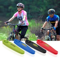 basecamp Mountain Bike Bicycle Tire Tyre Lever Opener Puncture Repair Tool