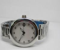 스테인레스 스틸 시계 기계식 자동식 손목 시계 스틸 밴드 315 고급 시계