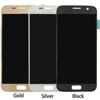 New Original Test LCD Display With Touch Screen Digitizer As...