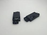 UV-demper voor MIMAKI JV33 JV5 UV-inkjetprinter