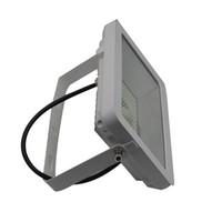 10w 20W 70W 100W 150w 투광 램프 CE RoHS 규제 TUV 85-265V LED 홍수 빛 옥외 방수 IP66 LED 홍수 조명