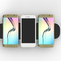 Wireless Charger 3 in 1 Multi- functional Cellphone Charging ...