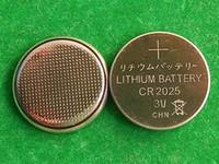 AG13 LR44 76A 0% Hg Pb Mercurio 1.5V libre AG1.AG4 pila de botón, 3v CR2016.CR2025 células de la moneda