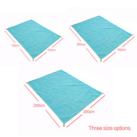 New Sand Escape Compact Outdoor Beach Blanket   Picnic Blank...