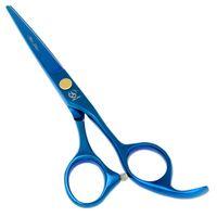 """5.5 """"Meisha Capelli taglio forbici per capelli salone taglio di capelli professionali barbiere cesoie per parrucchiere forbici rasoio migliori forbici barbiere, ha0032"""