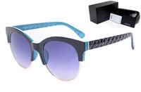 جديد تماما الإطار البصري خلات لوح الرجال النساء نظارات 50 ملليمتر الأسود و السلحفاة الألوان النظارات ل قصر النظر يوني