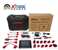 XTOOL EZ500 Full- System Diagnosis for Gasoline Vehicles with...
