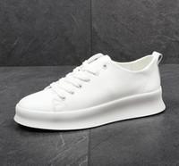 2018 Herrenschuhe Herren Lässiger Friseur Freizeitschuhe Stylist Herren Designer Schuhe Männer Luxus Müßiggänger 59
