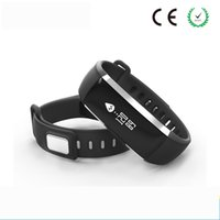 Waterproof M2 Band Blood Pressure Oxygen Monitor Bluetooth 4...