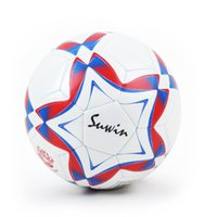 Soccer Ball Hot Sale Economical And Durable Professional Bal...