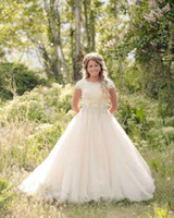 Wholesale Tank Top Wedding Dresses Buy Cheap Tank Top Wedding