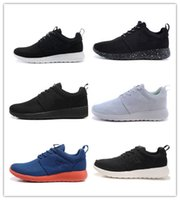 Wholesale Cheap Brand Run Men Running Shoes Women Classical ...