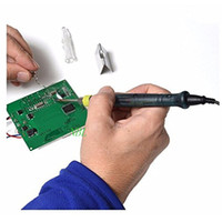 USB Soldering Iron Professional Electric Soldering Irons Rap...