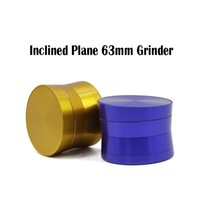 Inclined Plane Grinder Oblique Grinders Bevel 4 Layers 63mm ...
