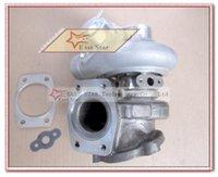 TD04HL-13T 49189-05202 8658098 49189-05200 Turbo Turbocompressore per VOLVO S60 C70 V70 XC70 AWD V70N S80 B5244T3 T7 2,3L 2,4L 200HP