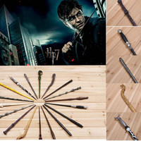 Harry Potter Magic Wand with a Gift Box Kids Wand Toys Harry...