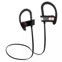 Wireless Bluetooth Headphones Q7 Bluetooth 4. 1 Sweatproof Sp...