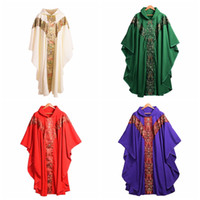 Holy Church Vestments Priest Clergy Chasuble Catholic Appare...