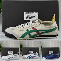 2017 Wholesale Asics Onitsuka Tiger Running Shoes For Men & ...