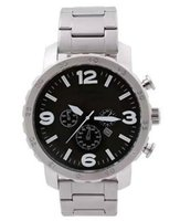 Wholesale- Casual Quartz Watch Wristwatch men Fashion Army ta...