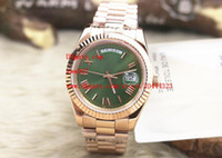 Luxury AAA Brand Wristwatches Automatic Mechanical New style...