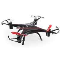 Mini Drone FQ777 953 Helicopter Quadcopter 2. 4GHz 4CH 6- Axis...