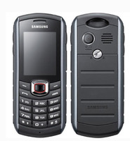 Unlocked Original phone Samsung B2710 Cell Phone 3G GPS Came...