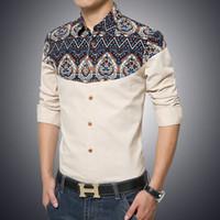 Una nueva camisa de manga corta para hombres jóvenes de ocio delgado coreano ropa de moda camisa para hombre ropa de gradiente de impresión